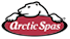 Arctic Spas Edmonton Airport - Hot Tubs - Engineered for the Worlds Harshest Climates