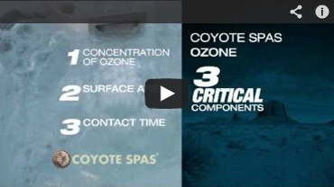 Advanced Ozone Purification